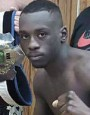 Aboubacar DIAGOURAGA